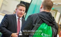 Fall 2014 Open House
