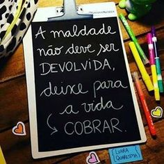 AMOR E OUTRAS COISAS Some Quotes, Words Quotes, Best Quotes, Funny Quotes, Shakespeare Frases, Learning To Live Again, Peace Love And Understanding, Daily Mood, You Better Work