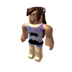pictures of roblox characters girls - Google Search