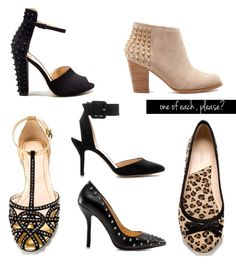 ce9d66340ee Can I Have Every Shoe At Zara Right Now  Leopard Print Sandals