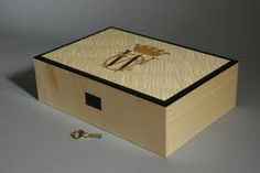 April Royal Wedding Gift- Marquetry wood inlay of on a Sycamore box. Wedding Gift Boxes, Wedding Gifts, Custom Wooden Boxes, Wedding Gallery, Wood Boxes, Wood Design, Wedding Ceremony, Jewelry Box, Wedding Inspiration