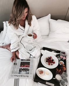 26 trendy breakfast in bed photography lazy morning coffee Lazy Morning, Lazy Sunday, Lazy Days, Morning Coffee, Breakfast And Brunch, Breakfast At Tiffanys, Poses Modelo, Cella Jane, Chill Pill