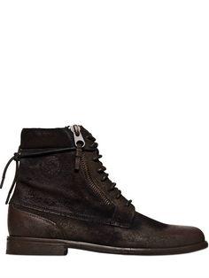 06768bd53f0 Лучших изображений доски «boots»  42