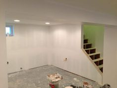 31 best diy basement images in 2019 basement remodeling bar ideas rh pinterest com
