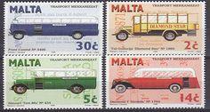 Surprise! Tout n'est pas normalte ici…Le prix des timbres pour la France!