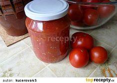 Salsa, Jar, Vegetables, Food, Author, Vegetable Recipes, Eten, Jars, Veggie Food