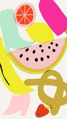 25 adorables fondos de pantalla para tu teléfono que te harán sonreír 25 bezaubernde Hintergrundbilder für Dein Handy, die Dich zum Lächeln bringen 25 adorables fondos de pantalla para tu teléfono que te harán sonreír Tumblr Wallpaper, Free Phone Wallpaper, Pattern Wallpaper, Wallpaper Backgrounds, Aztec Wallpaper, Iphone Backgrounds, Pink Wallpaper, Screen Wallpaper, Geometric Patterns