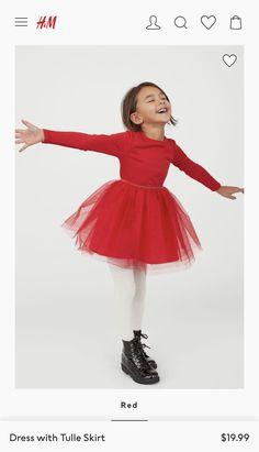 Christmas Minis, Wardrobe Ideas, Ballet Skirt, Skirts, Fashion, Moda, Tutu, Fashion Styles, Skirt