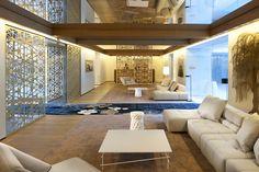 バルセロナのホテルのフォト ライブラリー   マンダリン オリエンタル ホテル バルセロナ