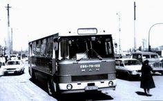 Ankara 1978 Nostaljik Ankara Fotoğrafları 1950-1980 ler
