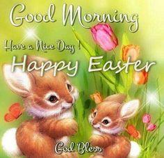 Good morning my beautiful dear friends Morning Morning, Good Morning Coffee, Good Morning Picture, Good Morning Greetings, Good Morning Good Night, Morning Pictures, Good Morning Wishes, Morning Images, Good Day