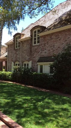 Housesitting assignment in Atherton, CA, USA