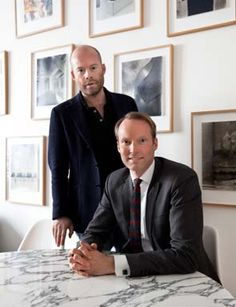 Barnebys the Scandinavian based startup, launched in 2011, has recently closed a new round of financing with 3.3 M USD in new equity.
