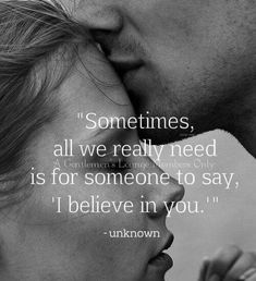 Passionate Love Quotes Magnificent Passionate Love Quotes For Him  Bing Images  Love Kisses