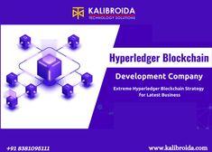 #ethereum #hyperledger #blockchain #bitcoin #cryptocurrency #cryptocurrency #btc #tokensale #ieo #cryptotrading #decentralization #decentralization #cryptocurrencies #cryptonews #cryptowallet #blockchainsolutions #ico #ico #contactus #vrs #crypto #ethereum_experts #hyperledgerexperts Bitcoin Cryptocurrency, Crypto Currencies, Blockchain, Technology, Business, Tech, Tecnologia, Store, Business Illustration
