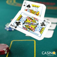 Hráč nie je ničím iným ako človekom 👨 ktorý žije z nádeje ⚓ - William Bolitho 💰 Casino Card Game, Good Morning All, The Next Big Thing, Online Casino Games, Next At Home, Card Games, Product Description, Blog, Purpose