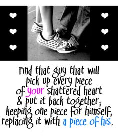 Cute Love Quotes - Visit WebtalkMedia.com for info on blogging!