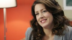 Nina Fletcher (Joely Fisher) ~ Desperate Housewives Stills ~ Season 2, Episode 3 ~ You'll Never Get Away from Me