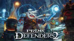 Descargar Defenders 2 v1.0.122334 Android Apk Hack Mod - http://www.modxapk.net/descargar-defenders-2-v1-0-122334-android-apk-hack-mod/
