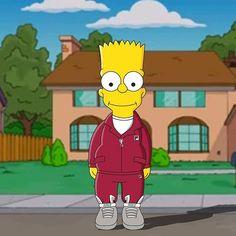 Pinterest: ADC Cartoon Art, Cartoon Characters, Seymour Skinner, Simpson Wallpaper Iphone, Picture Mix, Simpsons Art, Hypebeast Wallpaper, Homer Simpson, Dope Art