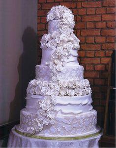 Fabulous! By Timothy Cake