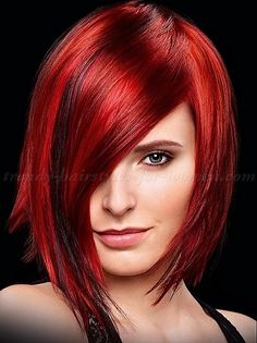 Image from http://trendy-hairstyles-for-women.com/pictures/hairstyles/medium-length-hairstyles/mid-length-hair/2014-asymmetrical-long-bob-wella_b.jpg.