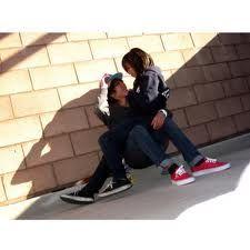 cute couple tumblr -