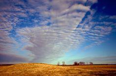 Balmoral Mound