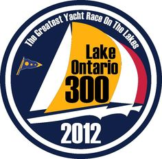 Early registration for the 2012 LO300 is now open and a New Crew and Skippers Night is set for May 2nd at the PCYC.