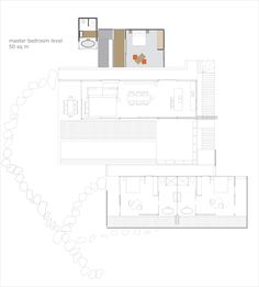 Gallery of The Naked House / Marc Gerritsen - 33