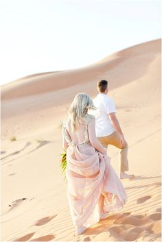 FC & Leigh-Ann's se verlowingfotosessie in Dubai – Mooi Troues Leigh Ann, Dubai, Engagement, Wedding Dresses, Fashion, Moda, Bridal Dresses, Alon Livne Wedding Dresses, Fashion Styles