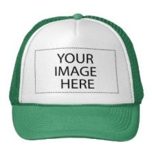Cover your head with a customizable Vintage Political hat from Zazzle! Shop from baseball caps to trucker hats to add an extra touch to your look! St Patricks Day Hat, Surf, Irish Hat, Irish Boys, Irish Whiskey, Hats Online, Custom Hats, Baseball Hats, Vintage Fashion