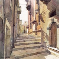 Ragusa by micorl on DeviantArt