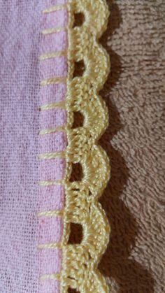Crochet doily, farmhouse placemats, flower doilies, country house decor, set of 6 pcs Crochet Boarders, Crochet Edging Patterns, Crochet Lace Edging, Easy Sewing Patterns, Crochet Flowers, Crochet Stitches, Free Crochet, Diy Crafts Crochet, Crochet Elephant