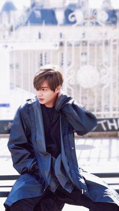 New Actors, Cute Actors, Actors & Actresses, Korean Celebrities, Korean Actors, Heo Joon Jae, Lee Min Ho Kdrama, Lee Min Ho Photos, James Lee