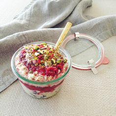 Secret_Squirrel_Food_Dubai_Bircher_Muesli Blog