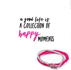Come see what the Paparazzi party is all about. Good Morning Motivation, Monday Motivation, Paparazzi Accessories, Paparazzi Jewelry, Bling Quotes, Mommy Daughter Pictures, Paparazzi Consultant, Jewelry Quotes, Sweet Words