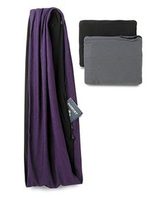 Sholdit Scarf   Early Summer 2013 - Womens Clothing   New Products   Other Ways to Shop   Magellans Travel Supplies
