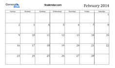 13 best stuff to buy images on pinterest calendar to print excel