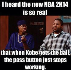 funniest NBA memes for - Funny stuff ! - Basketball Life funniest NBA memes for - Funny stuff ! Kobe Memes, Funny Nba Memes, Funny Basketball Memes, Basketball Quotes, Football Memes, Stupid Funny Memes, Funny Stuff, Basketball Stuff, Nba Basketball