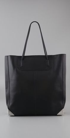 Classic...by A.Wang... I would love to have it :)) Prisma Tote