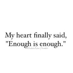 Looking for Love Quotes to tell someone how much you love them or how you feel? Here are 20 Love Quotes to help you express yourself. Hurt Quotes, Sad Quotes, Great Quotes, Quotes To Live By, Love Quotes, Inspirational Quotes, Im Done Quotes, Qoutes, Picture Quotes
