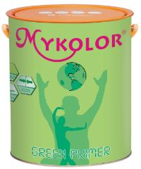 Sơn Mykolor Green Primer (nội thất) - sonnha.dep.asia
