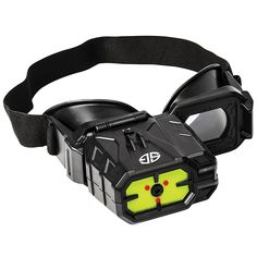 Ultimate Night Vision