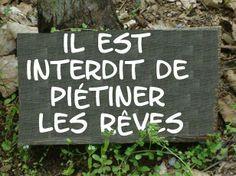 A retenir ... #quotes, #citations, #pixword,