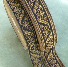 Image result for black and gold trim Gold, Image, Black, Flamingo, China, Embroidery, Black People