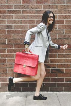 Repin to vote for #ManRepeller to win at this years #SocialyteGala Awards presented by @TheHunt