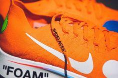 As 11 melhores imagens em Nike Zoom Fly | Faces do relógio