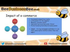 BUSS4 Technological Change: E-commerce AQA Business Exam Video 2016 How BUSS4 resources can be used to help you revise for your exam… How to use BUSS4 Technological Change: E-commerce AQA Bu…