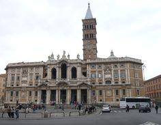 Rome – 27th October 2014 – Practical Seminar on FIC Regulation (Reg. EU 1169/2011)